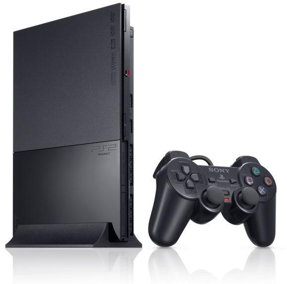 Playstation 2 games ps3 slim wild horse pass casino address