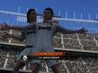 Imagen PC FIFA 11