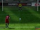 FIFA 11: Gameplay: Ruleta Rusa