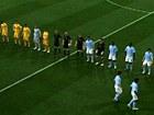 FIFA 11: Gameplay: Promesas y Debutantes