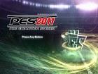 Imagen PES 2011 (PC)