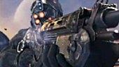 Bulletstorm: Gameplay: Superficie del Planeta