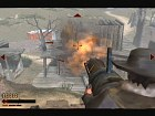 Imagen XBOX Red Dead Revolver