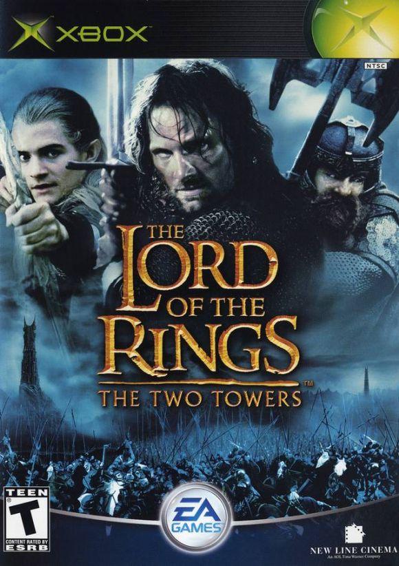 El rey el retorno - 2 part 1