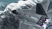 Ace Combat Joint Assault: Gameplay: El mata-cíclopes