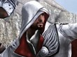 El perfecto Assassin (Assassin's Creed: La Hermandad)