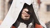 Assassin's Creed La Hermandad: Trailer Cinemático E3 2010