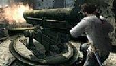 Assassin's Creed La Hermandad: Captura de Gameplay E3 2010