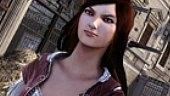 Assassin's Creed La Hermandad: Trailer multijugador Comic-Con