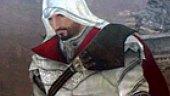 Assassin's Creed La Hermandad: Gamescom 2010 Demo