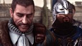 Assassin's Creed La Hermandad: Diarios de la Hermandad - Parte 3