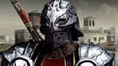 Assassin's Creed La Hermandad: Roma