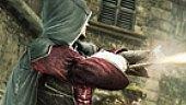 Assassin's Creed La Hermandad: Gameplay: Caza Humana - Acoso y Derribo (Multijugador)