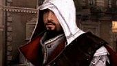 Assassin's Creed La Hermandad: Trailer de Lanzamiento