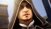 Assassin's Creed La Hermandad: Trailer de Lanzamiento (Multijugador)