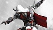 Assassin's Creed La Hermandad: Gameplay: La Quema