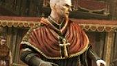 Assassin's Creed La Hermandad: Gameplay: Se Busca - Cazador Cazado (Multijugador)