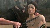 Assassin's Creed La Hermandad: Gameplay: Mercaderes de Esclavos