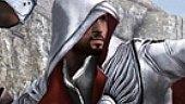 Assassin's Creed La Hermandad: El perfecto Assassin