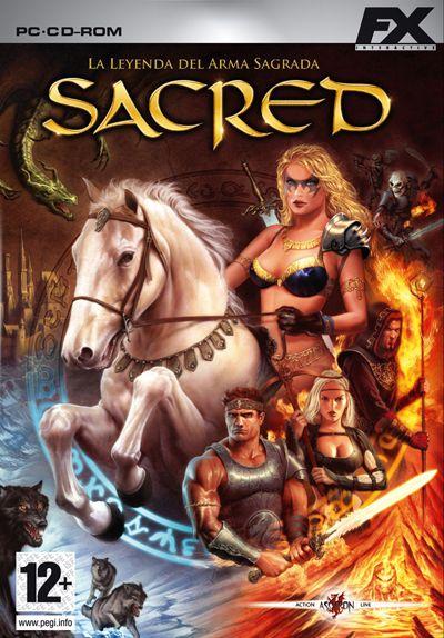 sacred-1716854.jpg