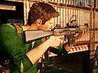 Uncharted 3: Drake's Deception Impresiones Beta Multijugador