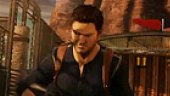 Uncharted 3: Multijugador Gratuito