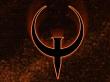 Quake cumple 20 a�os y John Romero lo celebra con abundante material gr�fico del cl�sico