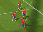 2010 FIFA World Cup: Gameplay 3: Podemos