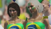 Video 2010 FIFA World Cup - Trailer oficial