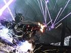 Imagen Vanquish (Xbox 360)