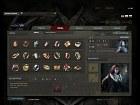 Imagen Web The Witcher: Versus