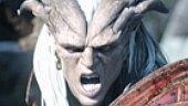 Dragon Age II: Destiny Trailer - Director's Cut