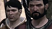 Dragon Age II: Diario de desarrollo 2