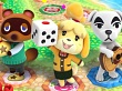 Hoy a las 15:00 sigue aquí el Nintendo Direct especial sobre Animal Crossing