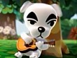 Commercial (Animal Crossing: New Leaf)
