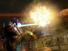 Imagen Xbox 360 Red Faction: Armageddon
