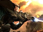 Red Faction Armageddon: Gameplay: Técnicas de Destrucción