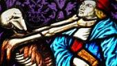 Video Darksiders II - Darksiders II: Muerte Eterna