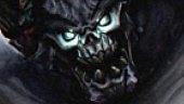 Video Darksiders II - Trailer Cinemático - Parte 1