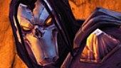 Video Darksiders II - Tras la Máscara: Tu Muerte
