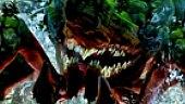Video Darksiders II - Darksiders II: Gameplay: Carcino