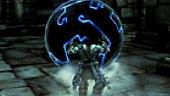 Video Darksiders II - Darksiders II: Gameplay: La Esfera