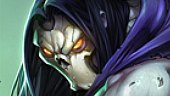 Darksiders II: Video Análisis 3DJuegos