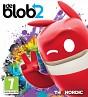 de Blob 2 PC