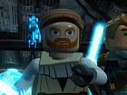 Imagen LEGO Star Wars III (PC)
