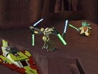 Pantalla LEGO Star Wars III