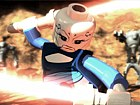 LEGO Star Wars III: Trailer oficial 2