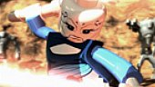 LEGO Star Wars III: Trailer oficial 2