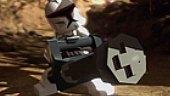 LEGO Star Wars III: Clone Trooper