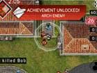 Pantalla Assassin's Creed 2: Multijugador